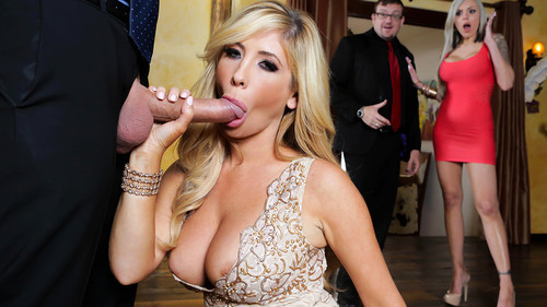 Watch Tasha Reign now!