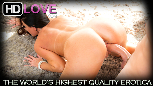 Watch India Summer now!