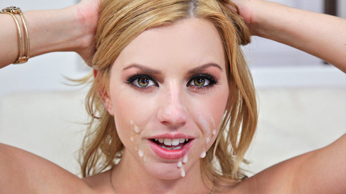 Watch Lexi Belle now!