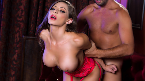 Watch Madison Ivy now!