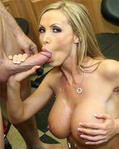 Leticia cline clips desnudos gratis