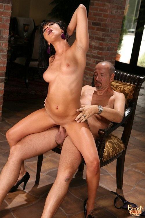 Body building girls nude